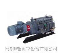 Edwards真空泵 工業幹泵 GV600 爪式真空泵 愛德華工業幹泵 幹式真空泵