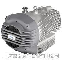 愛德華 nXDS6i-C 幹式渦旋真空泵 渦卷真空泵 Edwards真空泵