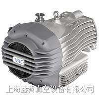 愛德華 nXDS15i-C 幹式渦旋真空泵 渦卷真空泵 Edwards真空泵