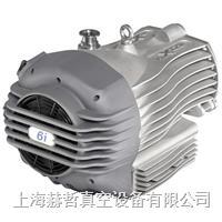 愛德華 nXDS6i 幹式渦旋真空泵 渦卷真空泵 Edwards真空泵