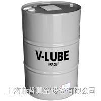 Stokes真空泵油 V-Lube F 滑閥泵油 Stokes真空油 斯托克斯 機械泵油 205L