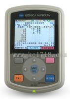 柯尼卡美能达颁惭-700诲分光测色计 CM-700d美能达分光测色计 宁波专业销售进口测色计