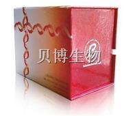 吖啶橙染色试剂盒     BB-4138-100T    BestBio贝博生物   BB-4138-100T