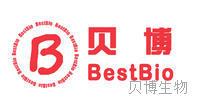 Caspase 8 活性检测试剂盒-荧光   BB-41072-50T  Bestbio贝博生物