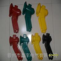 硅橡胶变压器防护套