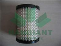 755423 Hitachi Air Filter 755423