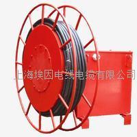 卷筒电缆 耐弯曲电缆 耐寒电缆上海埃因电线电缆有限公司 RVVG