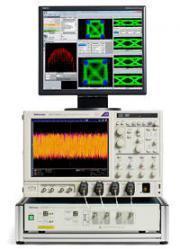 OM-4000相干光信号分析仪