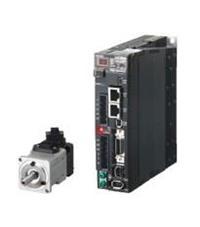 R88M-K5K030F-B继电器