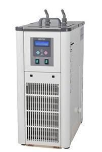 上海施都凯低温恒温循环器ILB-008-04 ILB-008-04