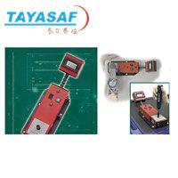 1001-0-ETT电子扭矩测试仪