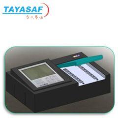 蛋白质快速检测仪(6037)