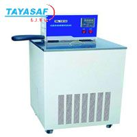 DHX-0505低温恒温循环器