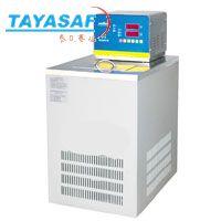 YT-10A智能恒温循环器