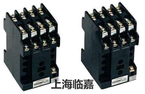 继电器SSR-80DD-H(24-240VDC)说明书