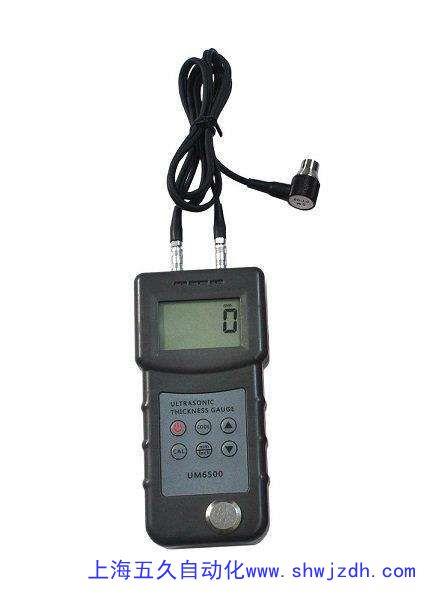 TH600布氏硬度计 洛氏硬度仪 超声波测厚仪 粗糙度测定仪