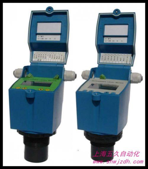 RYS-ZYG-501电子智能液位仪生产怎么使用