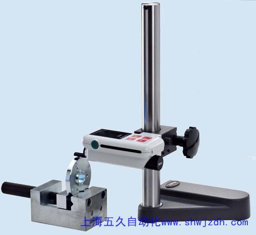 TR100A表面粗糙度仪TR100A 光洁度仪TR100A