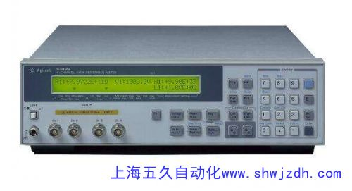 直流电阻速测仪  SPT-BRC-II型