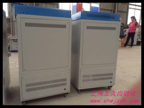 活性炭气氛管式炉 旋转管式炉 箱式实验炉 高温电炉 宜兴电炉