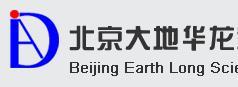 北京大地华龙