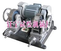 揚州水果视频老版本下载橡膠試樣厚度磨平機,橡膠磨片機 MPS-3