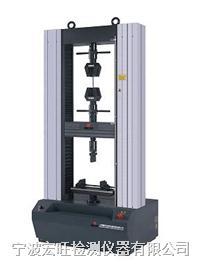 WDW係列微機控製電子萬能試驗機(單臂式) WDW