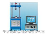 立式扭力試驗機 HW-5000