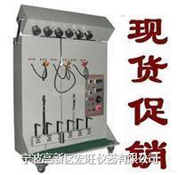 電源插頭線突拉試驗機寧波宏旺現貨供應 HW-TL-218