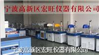 光纖激光打標機 BK-G10