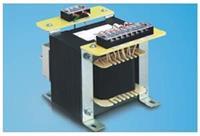电脑纺织设备系列EI型电源变压器