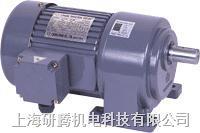 台湾CPG城邦减速机 CH,CV,CHM,CVM,CHD,CVD,CVS