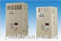 台湾东元TECO变频器 7200GS 7200MA 7300PA E310 N310