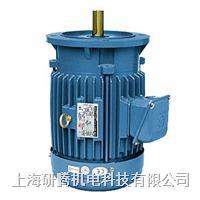 UL/CE认证高效电机 AEUL,AEHL