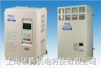 东元变频器 7200MA,7300PA,7200GS,E310,N310,A510,L510,E510,S310
