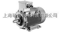 上海西门子电机 1LG4316-4AA60-Z