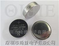 CR2477電池