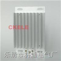 加熱器CSH3B 電控柜通用梳狀平板式鋁合金加熱器 100~200W CSH3B