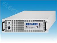 德国EA直流稳压伊人影院EA-PS 8160-170 3U EA-PS 8160-170 3U