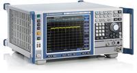 德國R&S信號分析儀FSV R&S FSV系列