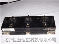 ABB-IGBT模塊 PP10012HS
