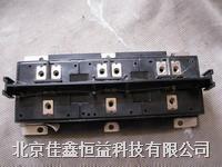 ABB-IGBT模塊 PP15012HS