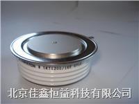 ABB-IGBT模塊 5STP06D1200