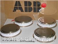 ABB-IGBT模塊 5SDF16L4503