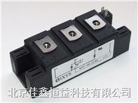 可控硅模塊 IRKL142/12