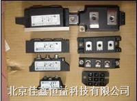 可控硅模塊 IRKL142/16