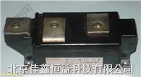可控硅模塊 IRKL500/16