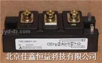 場效應模塊 FM30DY-10