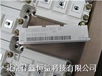 場效應模塊 SKM313B010