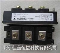 達林頓模塊 QM15TB-2H